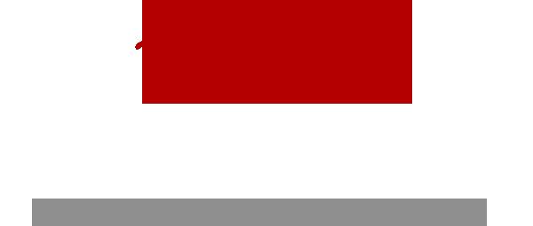 高崎芸術劇場 シアターレストラン