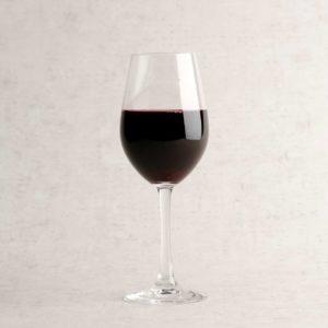 グラスワイン:イタリアの契約農家から直輸入のスワンオリジナルハウスワイン